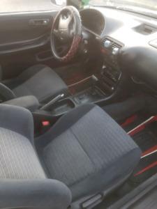 $900 1998 Acura Integra coupe