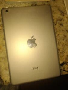 Ipad  first generation 1