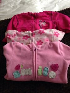 Lot de vêtements ️pour fille 3 ans Gatineau Ottawa / Gatineau Area image 6