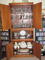 Estate and Moving Sale - 3 Days!