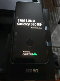 📲CHEAP SAMSUNG GALAXY S20 5G Duo