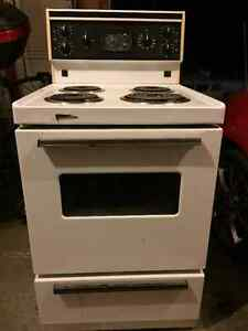 24 inch Stove For Sale