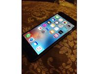 IPHONE 6 *16gb*O2*GREAT CONDITION*ONO*