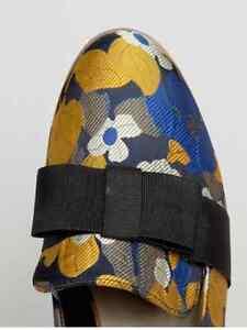 Designer shoes Oakville / Halton Region Toronto (GTA) image 4