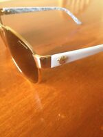 Original Versace sunglasses (quick sale 50% off) O.B.O.