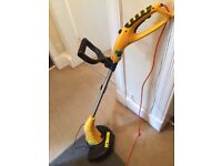 Grass Strimmer For Sale