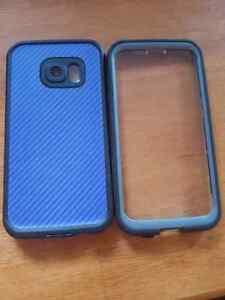 S7 case