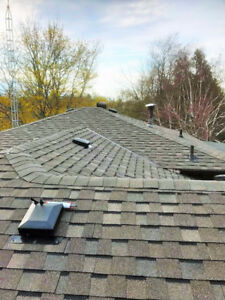 Best roofing service in town( free estimate)