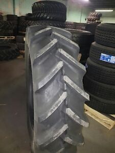 520/85R42 (20.8R42) New radial tires