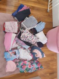 4 to 5 girl bundle