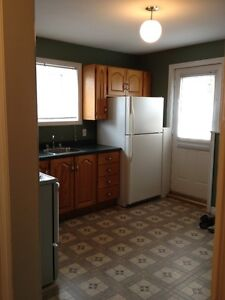 one bedroom mount pearl    available  mount pearl