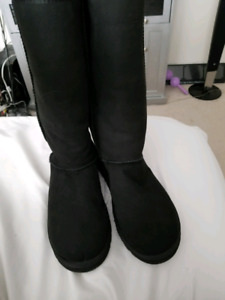 Authentic brand new ugg boots!