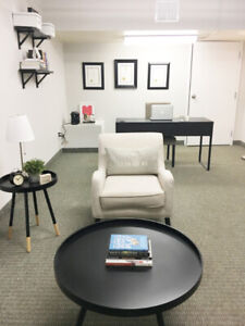 Office Space for Rent in Midland ON