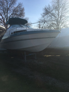 1993 24' Four Winns for sale