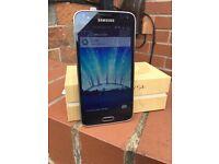 Samsung S5 **Bargain** BNIB** £150ono