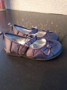 Mexx shoes size 5