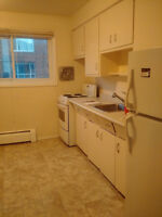 Large 3 bedroom available Jan 1st or earlier