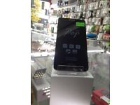 Alcatel One Touch 5022X White Unlocked
