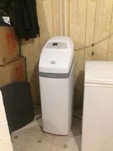 Plumber, Plumbing, Heating,Gas Fitter, Air conditioning Regina Regina Area image 5