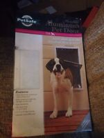 Pet door for sale