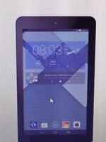Tablette alcatel onetouch pop 7