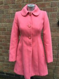 Oasis Woman's Coat