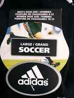 Adidas Soccer Socks (15 Pair - NEW)