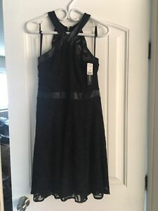 Women's designer dresses for sale. Brand new with tags