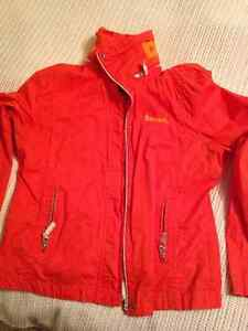 BENCH girls jacket size XL
