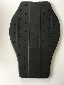 Protecteur dorsal, back protector, Scorpion SAS-TEC