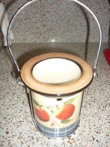Wax/Oil Warmer