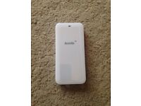 Samsung S5 backup battery charger (NEW)