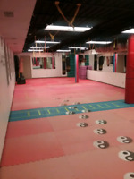 Professional gym space for rent