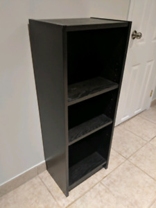 Ikea billy bookcase used good condition