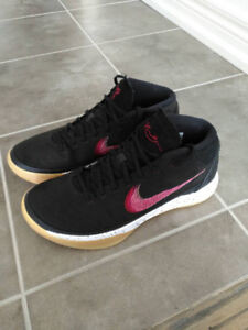 "Basketball Shoes - Nike Kobe AD Mid ""Genesis"" - size 9"