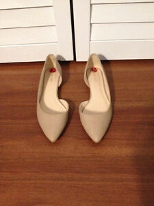 Nude Flats for Sale