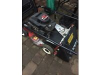 LAWNMOWER HARRY SPECTRA 50 SPARES/REPAIRS