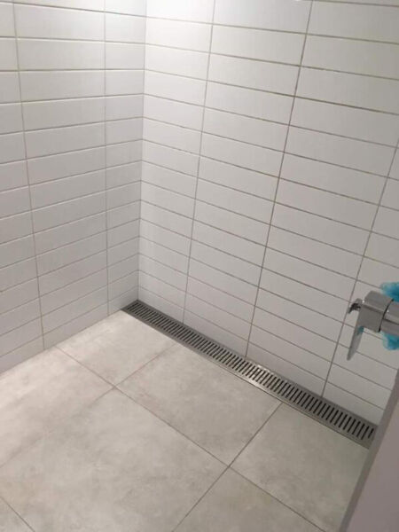 Shower base ready for tile made in canada up to 40% off