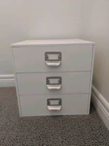 Office & Craft Organizing Storage Drawers