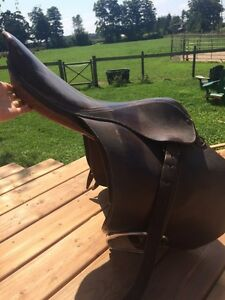 CHEAP Priced tack for Sale