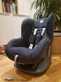 Britax Eclipse car seat (9 months to 4 years)