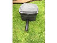 OASE Biotec 4 pond filter