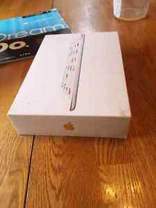 32GB iPad mini