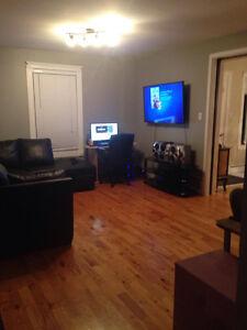 Immence appartement 5 1/2 Saguenay Saguenay-Lac-Saint-Jean image 8