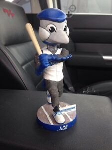 Anyone in Peterborough have Blue Jays Bobbleheads? Peterborough Peterborough Area image 2