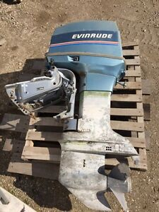70 hp evinrude used or new boat parts trailers for 70 hp evinrude outboard motor for sale
