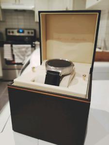 Huawei Smart Watch $150