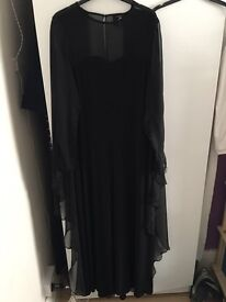 Fearne Cotton Prom Dress, Evening Gown