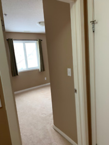 Female roommate WANTED Condo right beside LRT