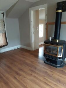 Small Two Bedroom Apartment Chatham